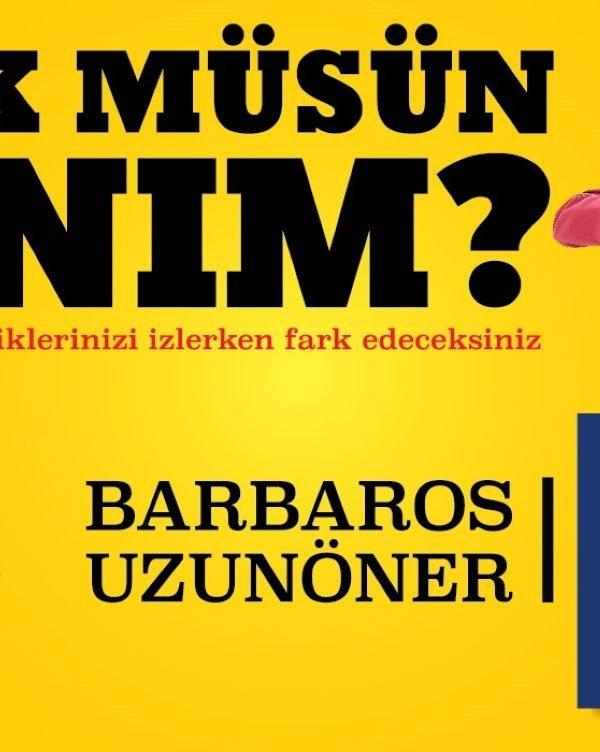 Türk Müsün