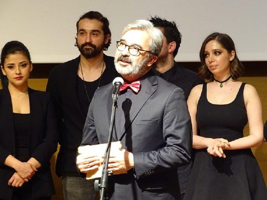Direklerarası Seyirci Ödülleri