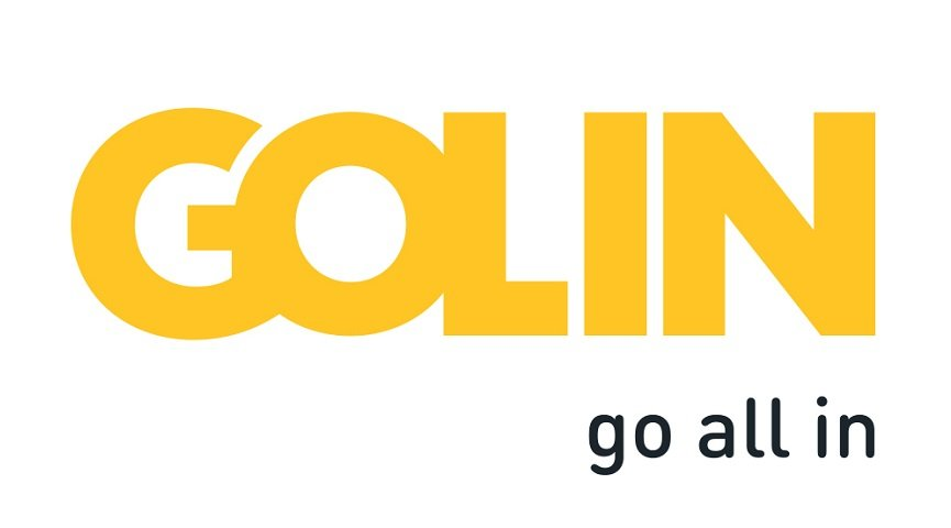 Golin İstanbul