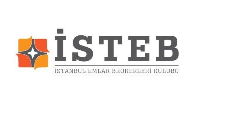 ISTEB