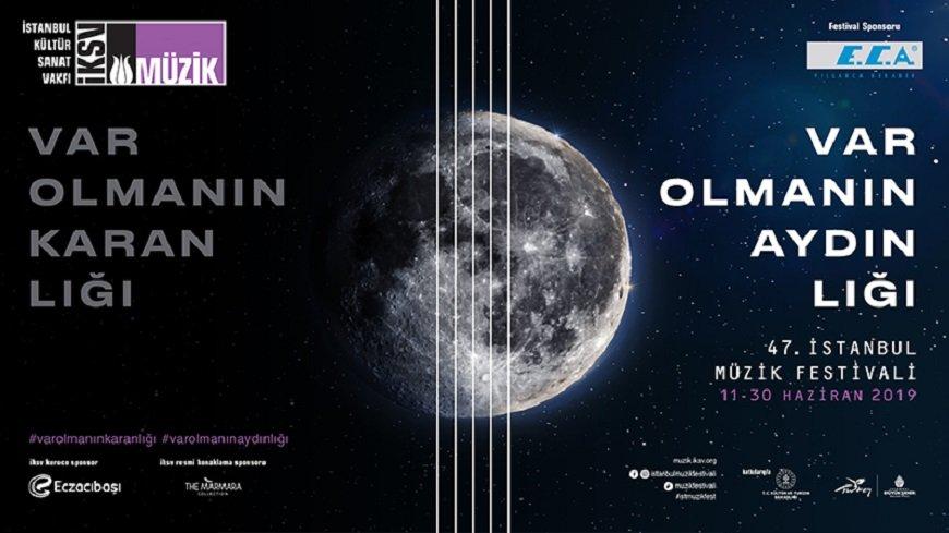 İstanbul Müzik Festivali
