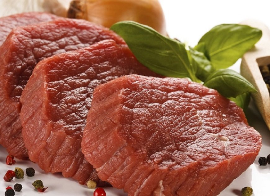 Ramazanda Protein
