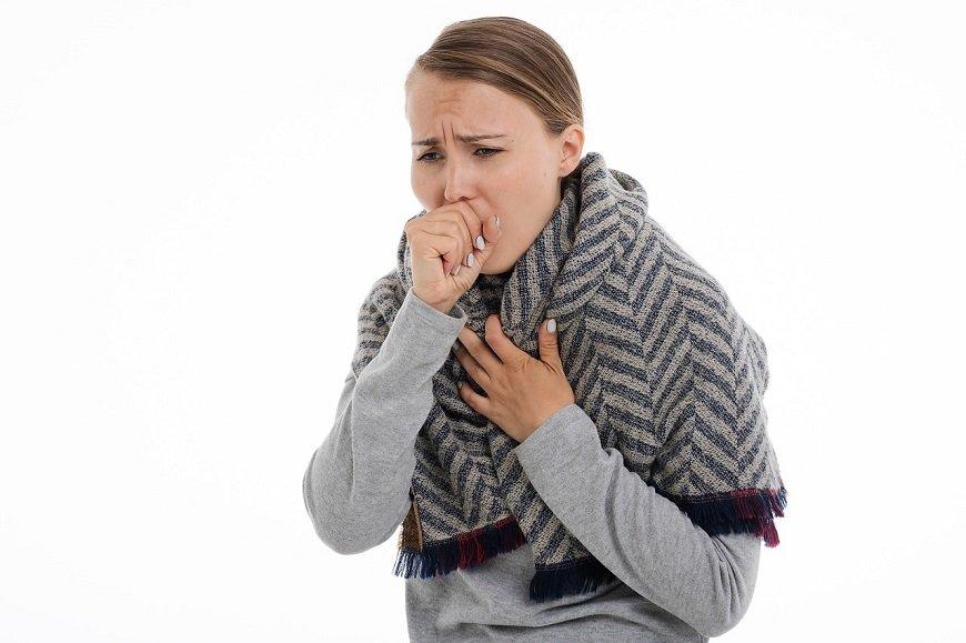 Grip ve nezle