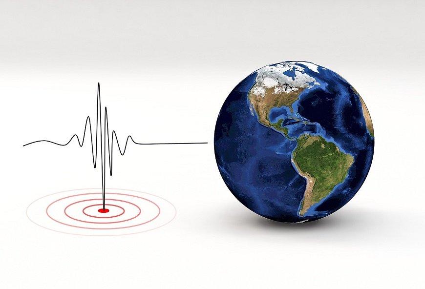 Çocuklara depremi nasıl anlatmalı?